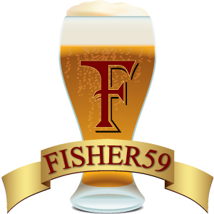 Fisher59-Updated-Logo---Web